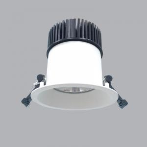 LED Chiếu Điểm